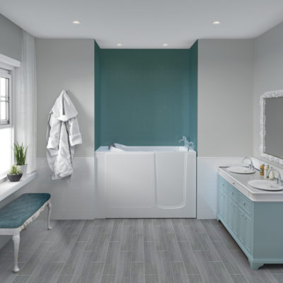 3d visualization bathroom rendering full bathroom lifestyle 3301