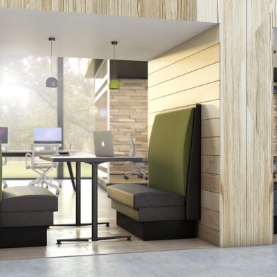 3d visualization hospitality rendering coffee shop 2413 2