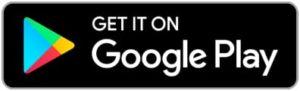 Servex AR - Google Play