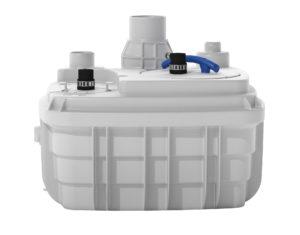 bim-revit-families-for-plumbing-manufacturers/