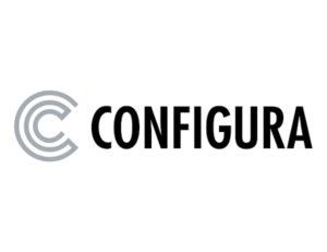 Configura - CET
