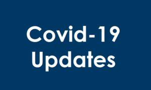 Servex-Covid-19-Update