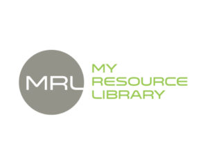 My Resource Library - MRL