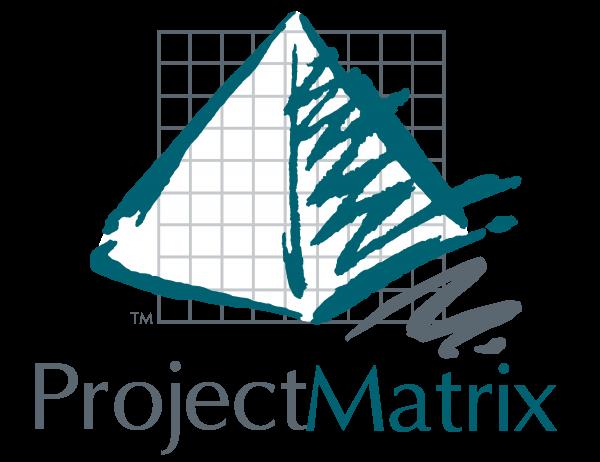 ProjectMatrix
