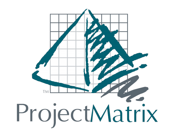 ProjectMatrix - Servex