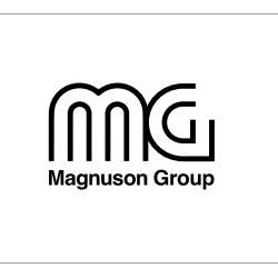 Magnuson Group - Online Product Confguator