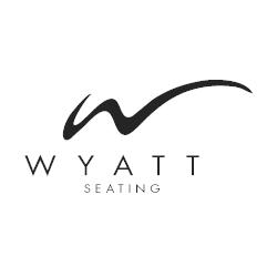 Wyatt Seating - Online Product Configurator