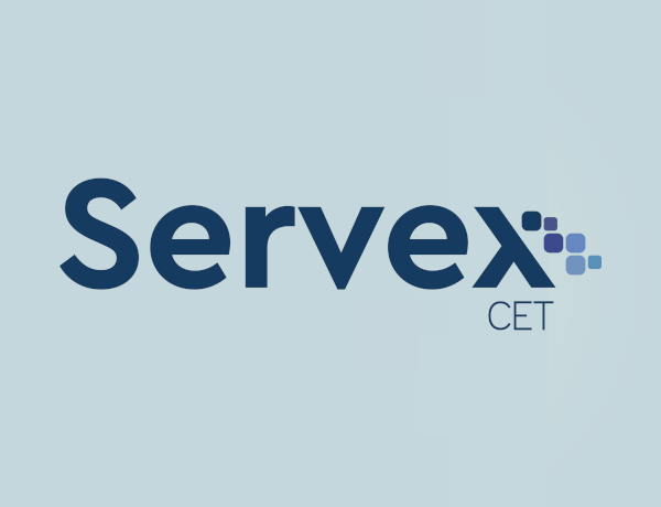 Servex CET Services