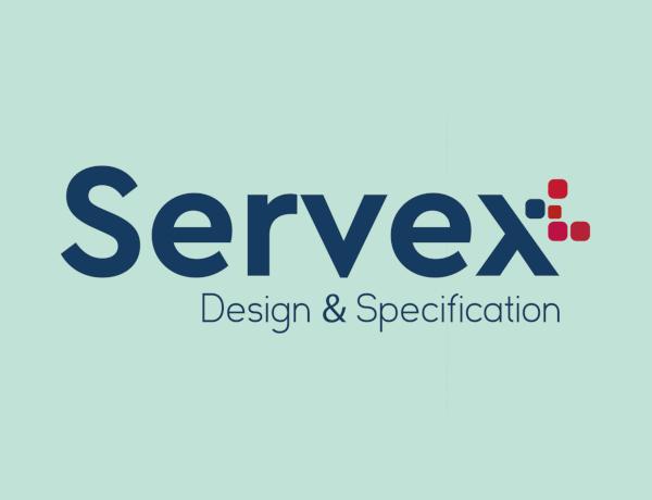 Servex Design & Specification Services