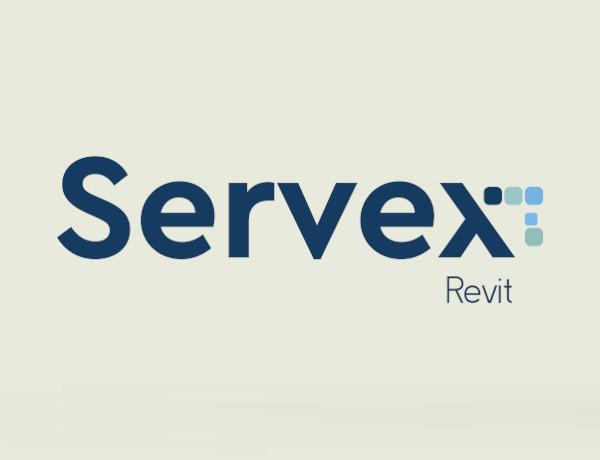 Servex Revit Services