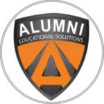 CET Extension - Alumni Educational Solutions