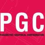 CET PGC Extensions
