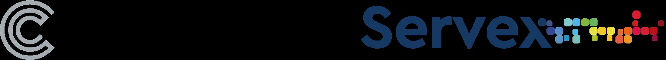 Servex-Configura Partnership