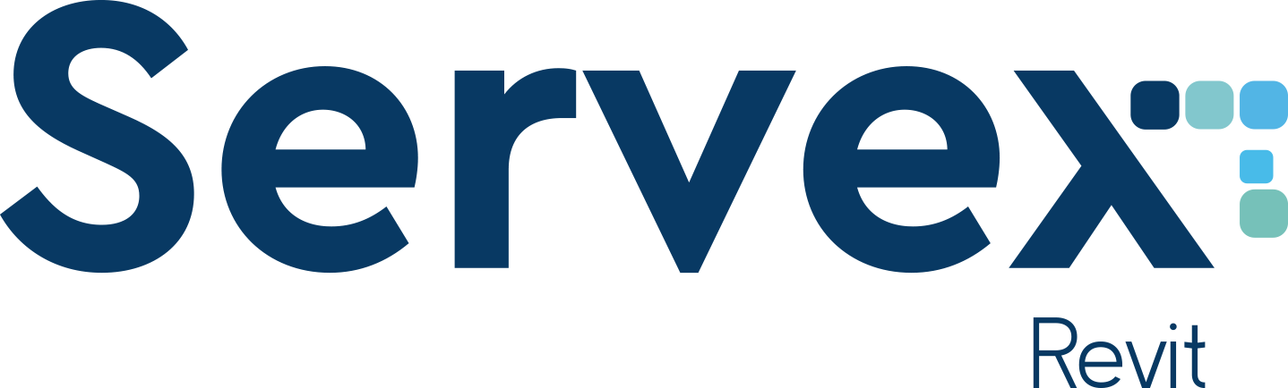 servex-revit