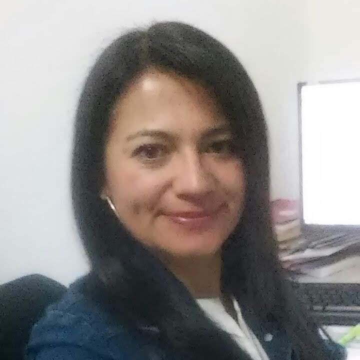 Sofia Agudelo