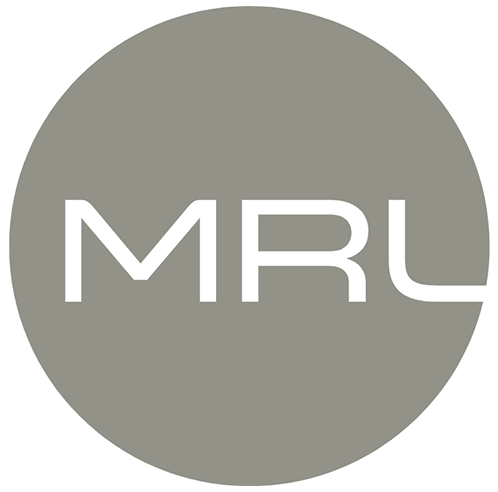 MRL Catalog Enhancement