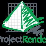 ProjectMatrix Material Addition Services