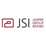 JSI Final Logo