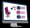 Online Product Confugurator Tool
